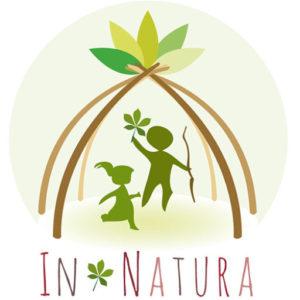 Logotipo In Natura
