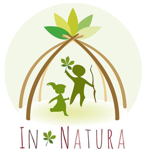 Educación en la naturaleza España