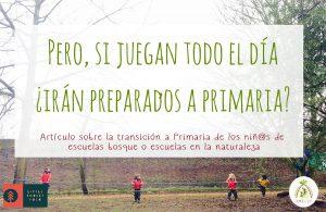 transición- primaria- educacion- activa